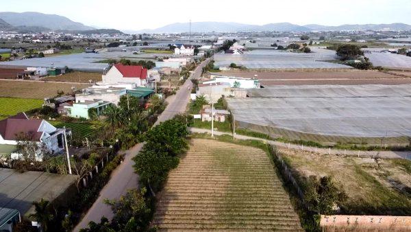 Nhận ký gửi nhà đất Đơn Dương