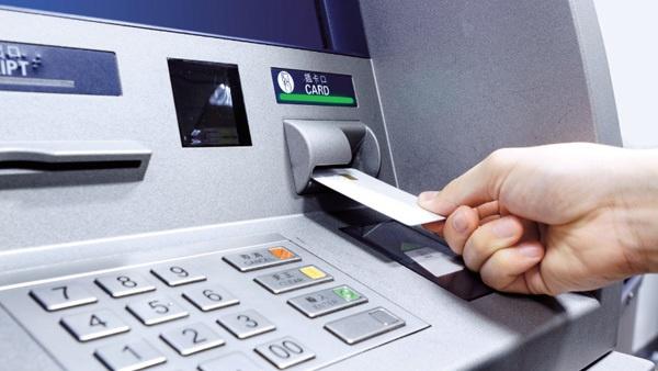 ATM ở Đà Lạt